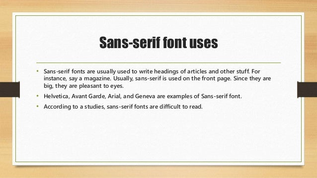 thesis serif typeface 30 incredibly readable serif fonts for your next web design project 1 calendas plus the history of calendas goes all the way back to 2010 when it was designed for (you guessed it) a calendar project.