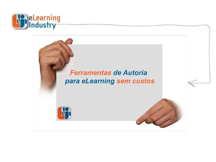 1    authorPOINT da authorGEN Technologies                       • O authorPOINT é uma                         ferramenta ...