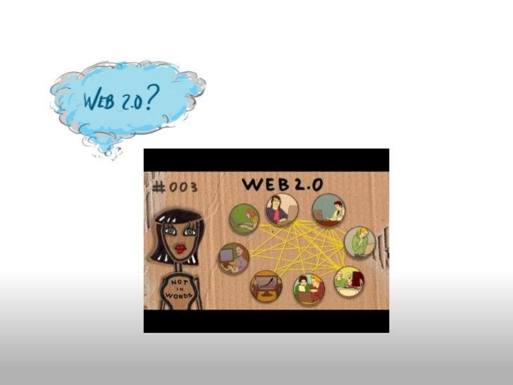 IntroduçãoNa era atual assiste-se ... ● a uma panóplia crescente de software   vocacionado para o contexto educativo com  ...