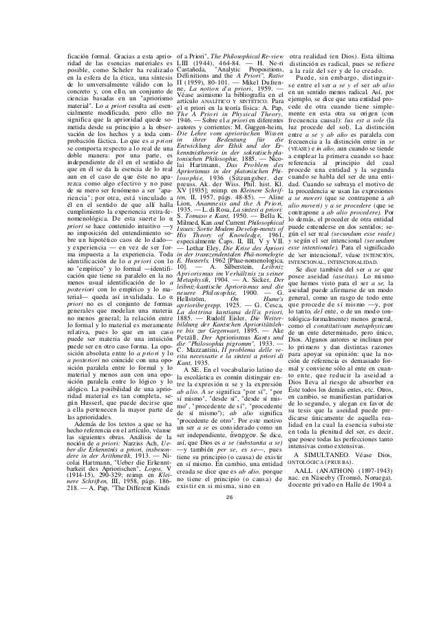 1908 y profesor en Cristianía (Oslo a partir de 1925) desde 1908, se dis- tinguió primeramente por sus estudios histórico-...