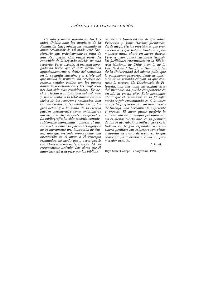 A A. La letra mayúscula Ά' es usa- da en textos filosóficos con varios sig- nificados. 1. Aristóteles la emplea muchas vec...