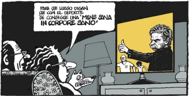 Ferreres (maio)