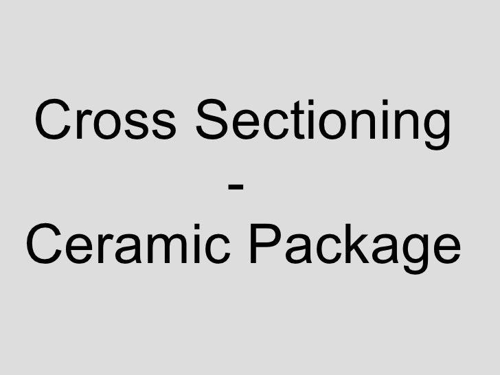 fersht inc  electronics  photonics packaging