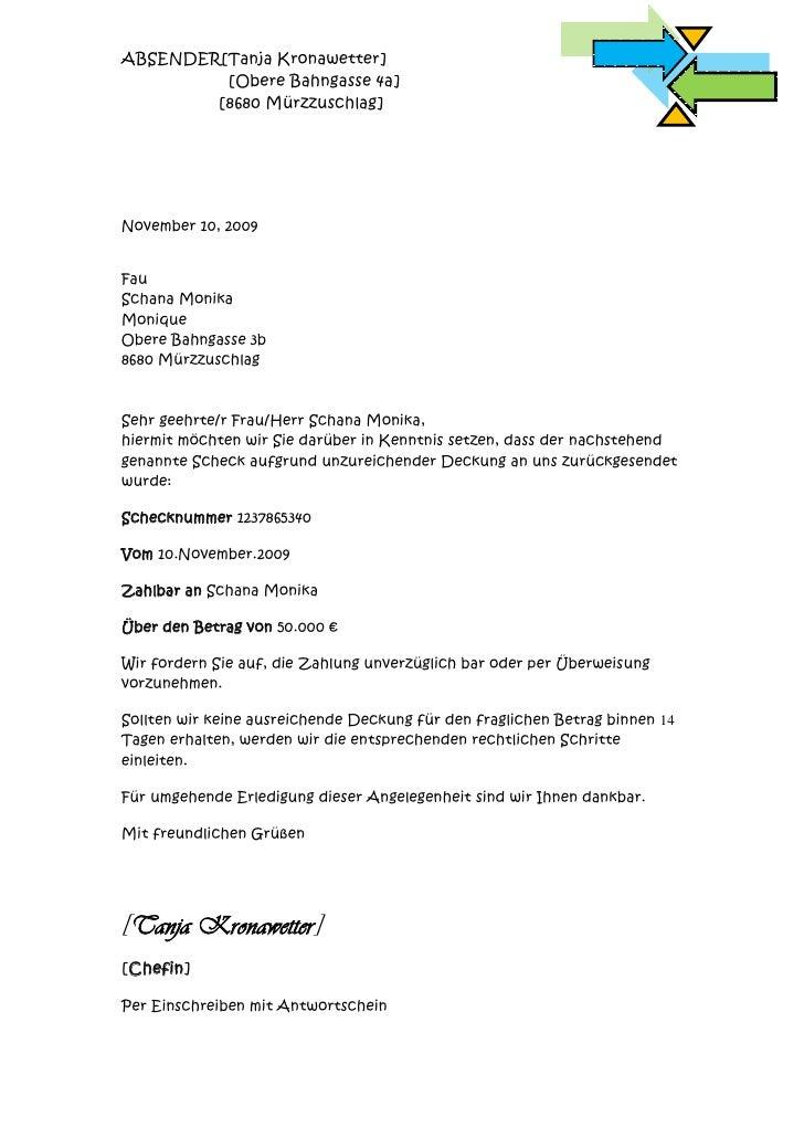 <br />November 10, 2009<br />Fau<br />Schana Monika<br />Monique<br />Obere Bahngasse 3b<br />8680 Mürzzuschlag<br />S...