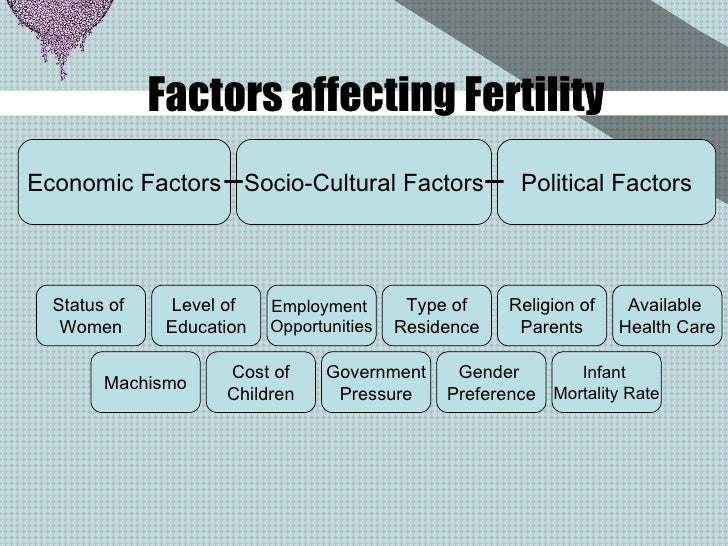 political factors affecting education Barriers to education, multiple forms of discrimination and limited employment prospects and opportunities  political parties, elections,.