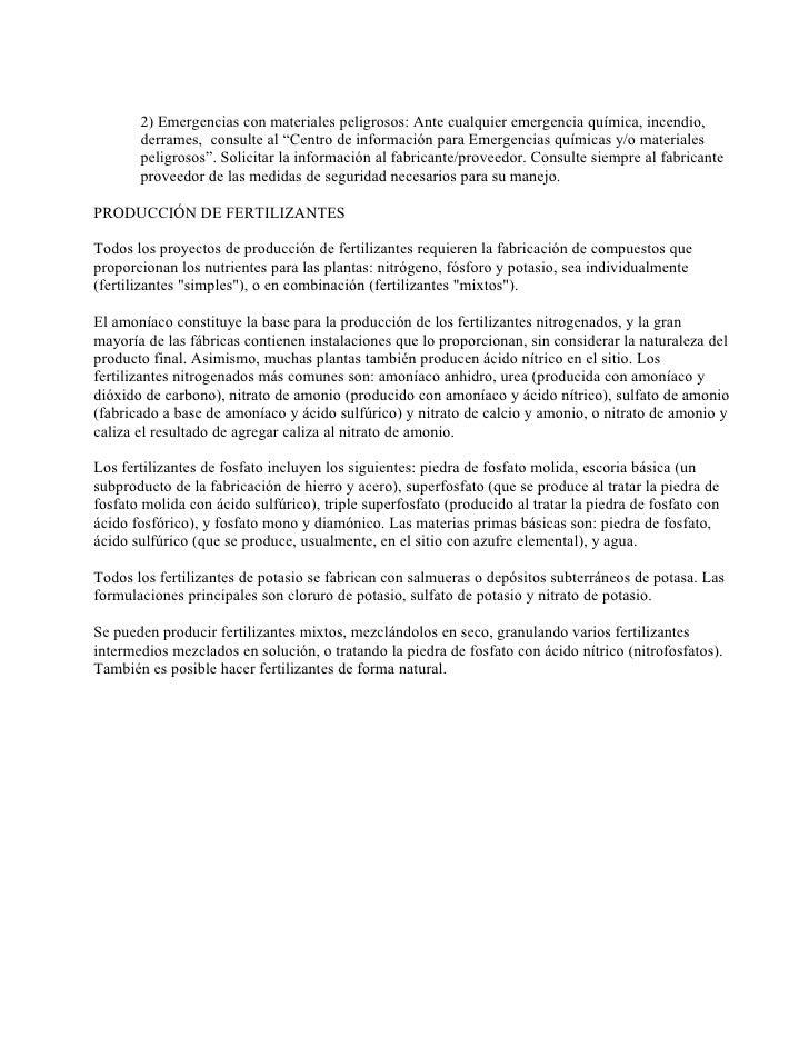 Excelente Donde Hace Fertilización Ocurrir Adorno - Anatomía de Las ...