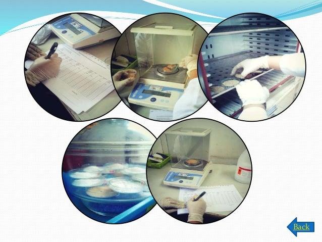 Fertilizer analysis presentation