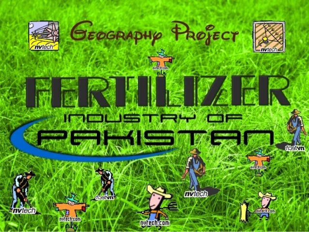 FertilizerIndustry