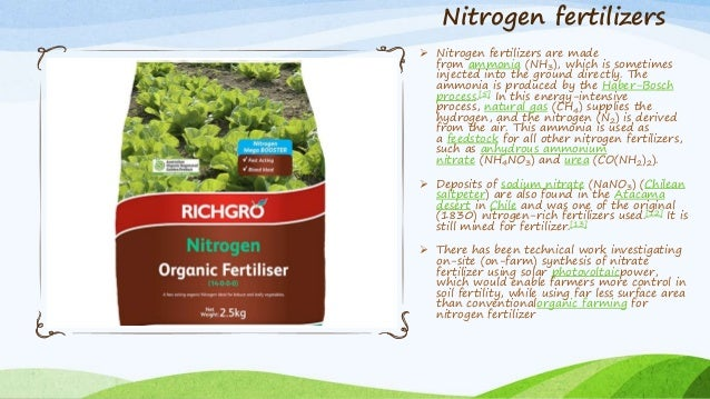 indiscriminate use of fertilizers and pesticides A country whose progress in agriculture was defined by the introduction of fertilizers and pesticides  indiscriminate use of pesticides came  use notice.