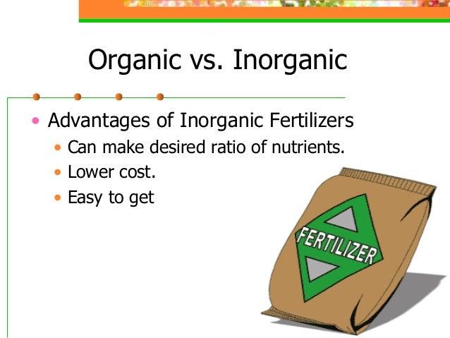 chemical fertilizer vs organic fertilizers Find chemical fertilizer stock  thailand man farmer to spray herbicides or chemical fertilizers on  a shovel full of compressed organic animal-based fertilizer.