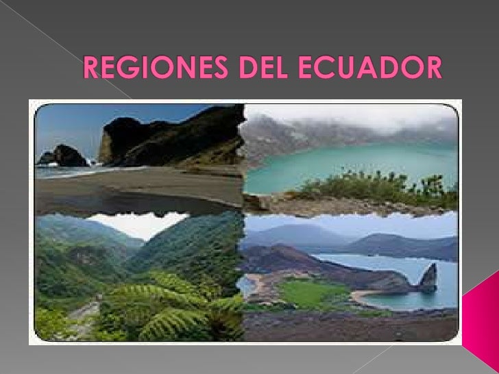 El territorio de la Costa está formado por valles yllanuras fértiles, colinas, cuencas sedimentarias yelevaciones de poca ...