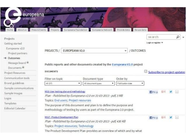 Trasladar LOD a las interfaces de búsquedaBúsqueda multilingüeMapasLíneas del tiempoInformación complementaria