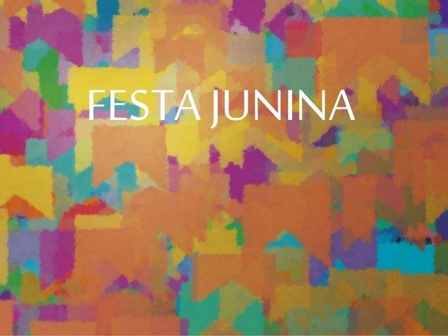 Álbum de fotografias por AkiraKun FESTA JUNINA