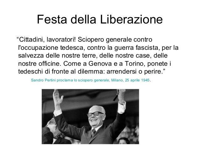 festa della liberazione - photo #7