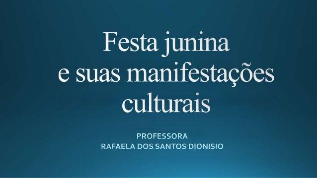 A influência brasileira na tradição da festa pode ser percebida na alimentação, quando foram introduzidos o aipim (mandioc...