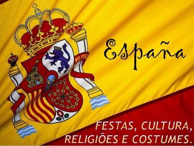 São muitas festas e festivais então vamos citar seis das mais populares para vocês, espero que gostem! Las Fallas Sant Joa...