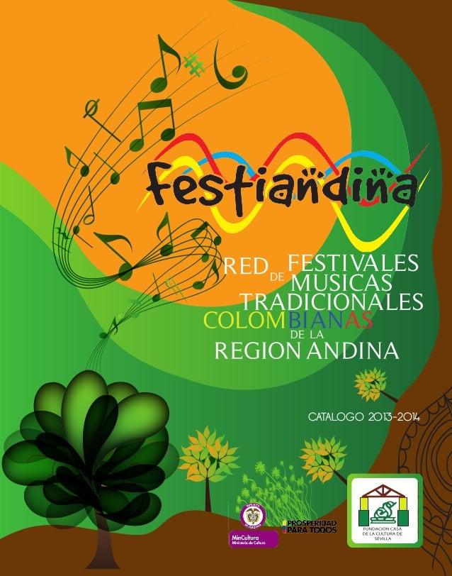 CATALOGO 2013-2014  1  1