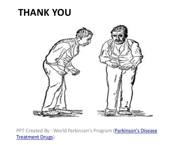 festination of gait in parkinson u2019s disease