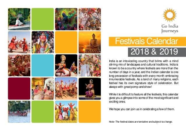 elephanta festival calendar 2018 festivalscalendar 2018 2019 india is an intoxicating country that brims with a mind stirring mix