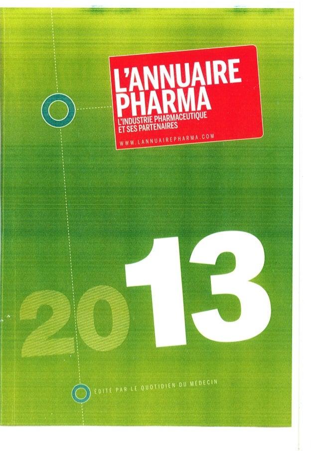 L'Annuaire Pharma : Festival de la communication santé-deauville-novembre-2013