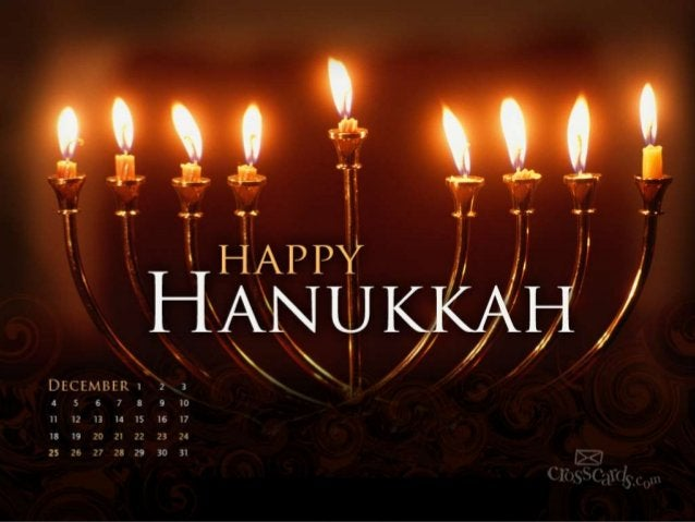 Kwanzaa is a week-long celebration held in the United States and  also celebrated in the Western African Diaspora in other...