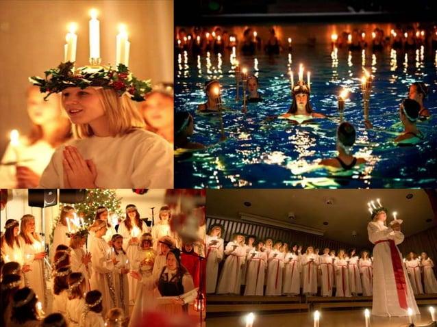Loi Krathong Festival  Thailand