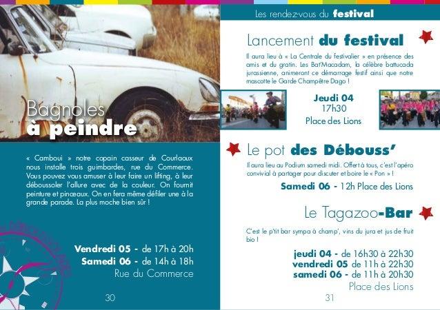 Bagnoles  à peindre  Les Tony's  Cie Albedo (34)  Bodygards déambulants  « Camboui » notre copain casseur de Courlaoux  no...