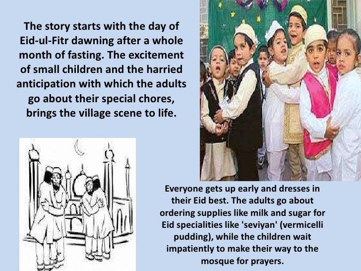 Amazing Child Eid Al-Fitr Feast - festival-of-eid-4-728  Best Photo Reference_653317 .jpg?cb\u003d1334842940