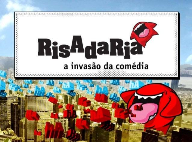 A PLATAFORMA CULTURAL MAIS  DEMOCRÁTICA DO BRASIL