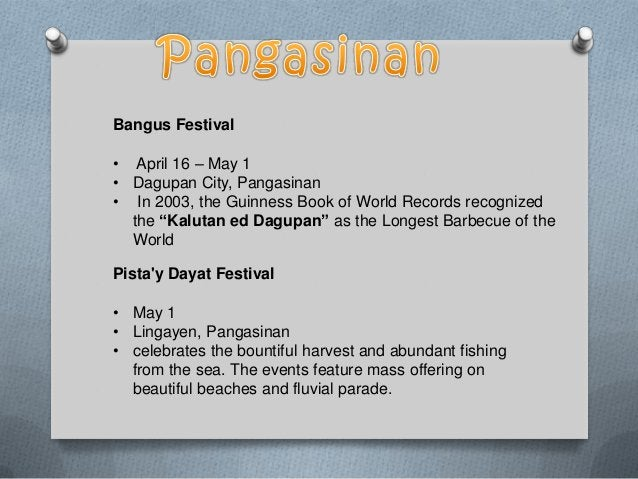 """Puto Festival • White Gold Fedtival • May 5 • Calasiao, Pangasinan • Calasiao puto ( white gold) """"cup-shaped, bite-sized, ..."""