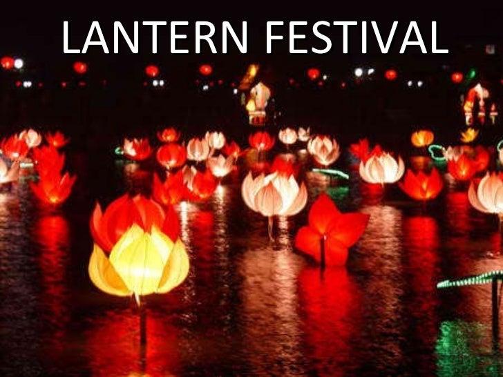 around the world festival
