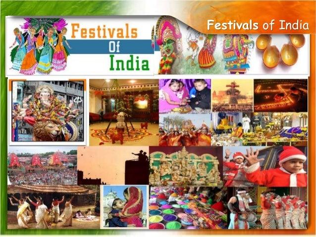 CELEBRATE Festivals and CELEBRATE Life !