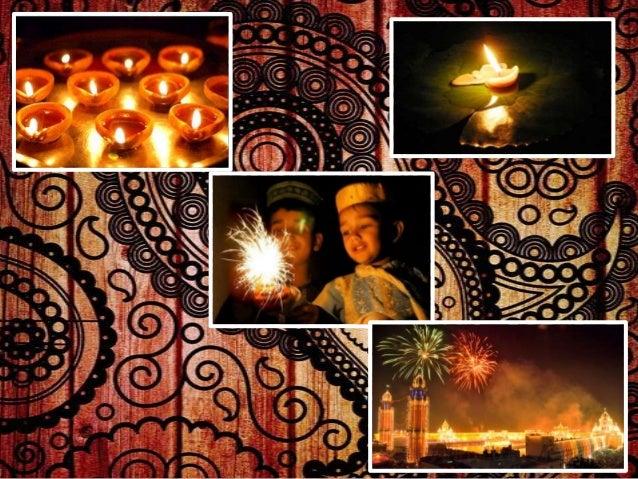 Bihu denotes a set of three different cultural festivals of Assam and celebrated by the Assamese diaspora around the world...