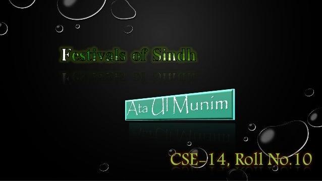 CSE-14, Roll No.10