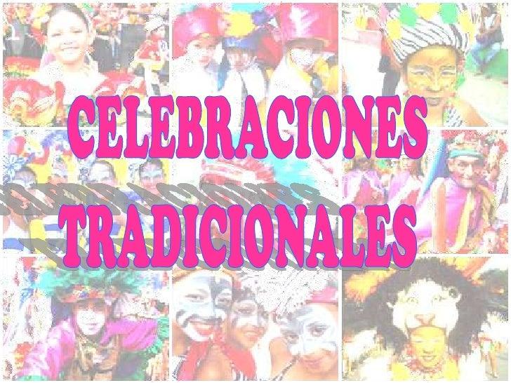 ENERO          FERIA DE MANIZALESLa Feria de Manizales, realizada anualmente en laciudad colombiana de Manizales, reconoci...