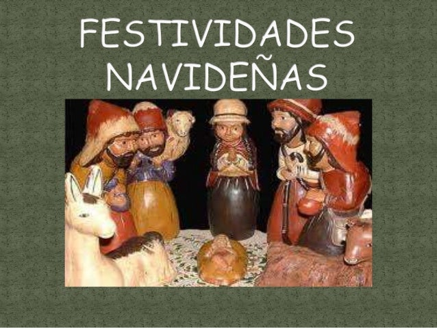  Las piñatas, posadas y pastorelas son sólo algunas tradiciones Navideñas que han pasado de generación en generación dura...