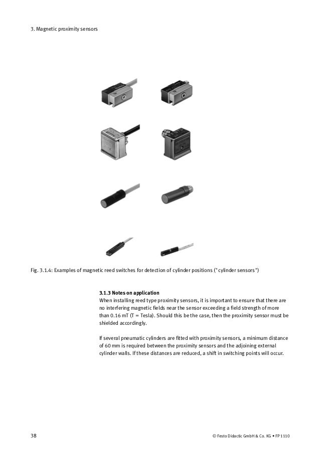 showing post media for photoelectric sensor schematic symbols photoelectric limit switch symbol jpg 638x903 photoelectric sensor schematic symbols