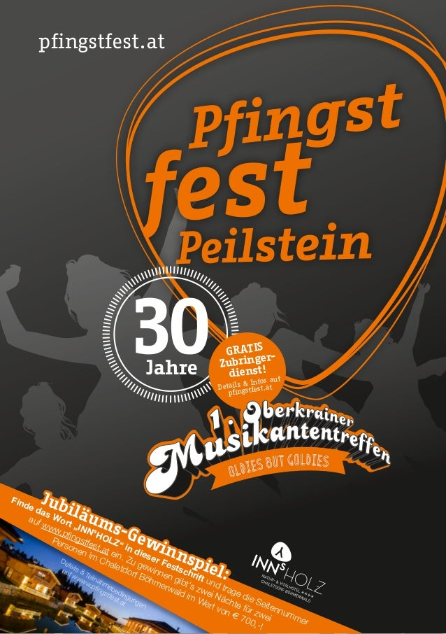 pfingstfest.at                                                                Gratis r-                                   ...