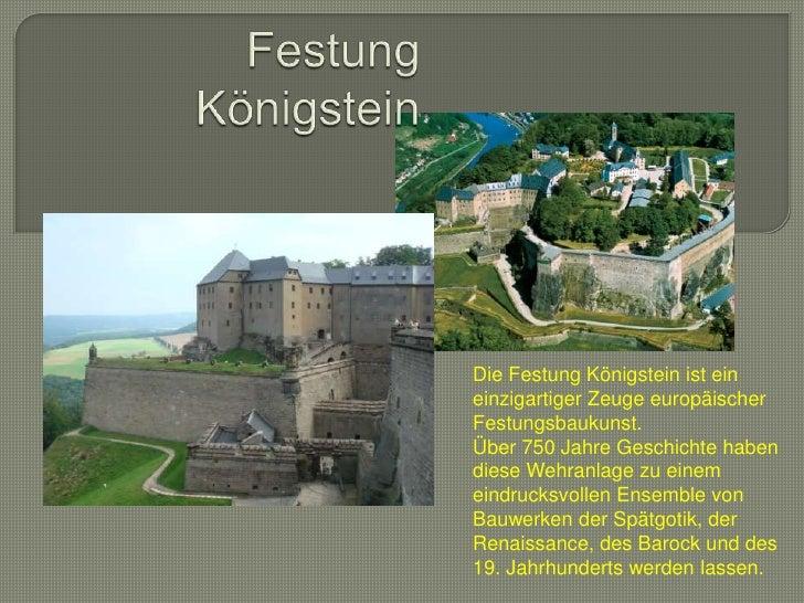 Coburg<br />Bedeutendstes Museum Coburgs bildendie Kunstsammlungen derFestungCoburg, hervorgegangen aus den Sammlungen der...