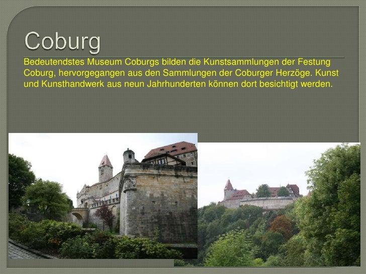 München<br />ist die Landeshauptstadt Bayernsund hat1,35Millionen Einwohner.<br />Stadtbesichtigung:<br /><ul><li>DasTech...