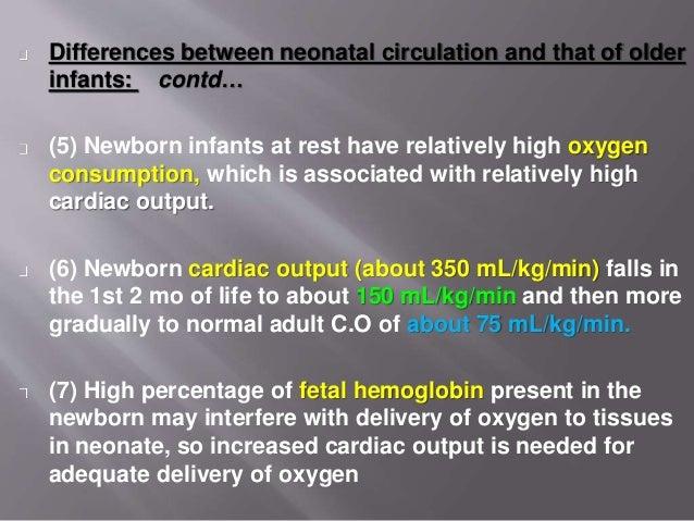 Fetal circulation by dr.srikanta biswas