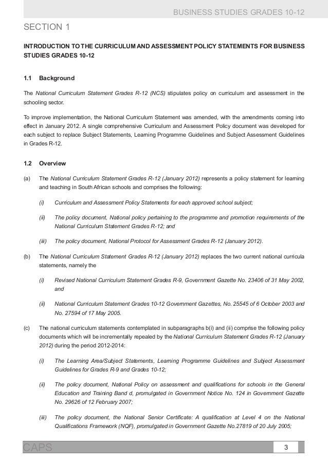 study guide grade 12 business economics online user manual u2022 rh pandadigital co
