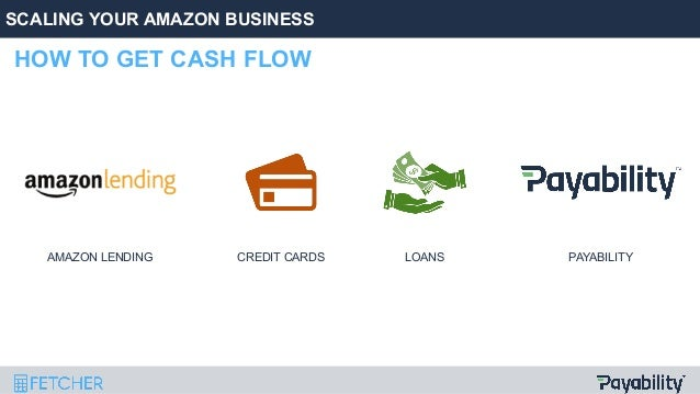 Zero interest on cash advance picture 9