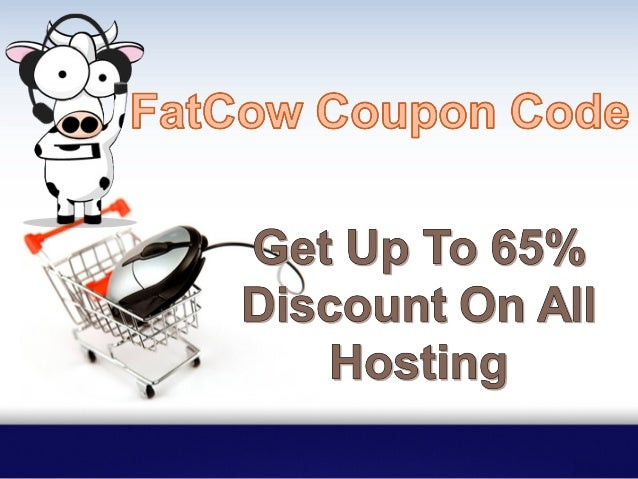 How to Choose the Best Web Hosting Service : Below are the factors that must be considered while choosing the best hosting...