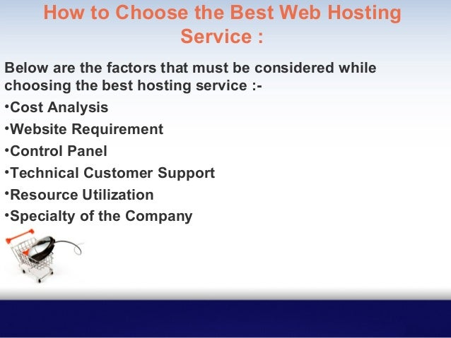 Are you Looking for Hosting Coupons? - Get Up To 65% Discount on Hosting Slide 2