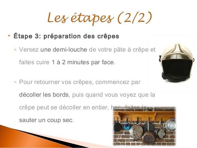Recette Crepes 6 Personnes Facile Un Site Culinaire Populaire Avec