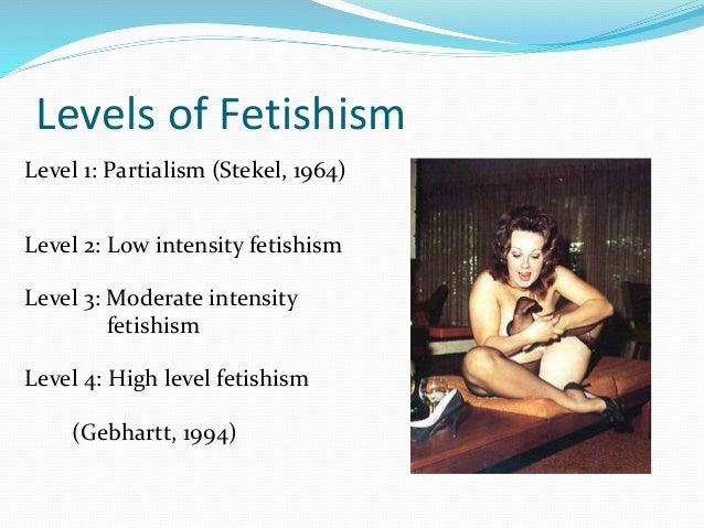 Image result for fetishism