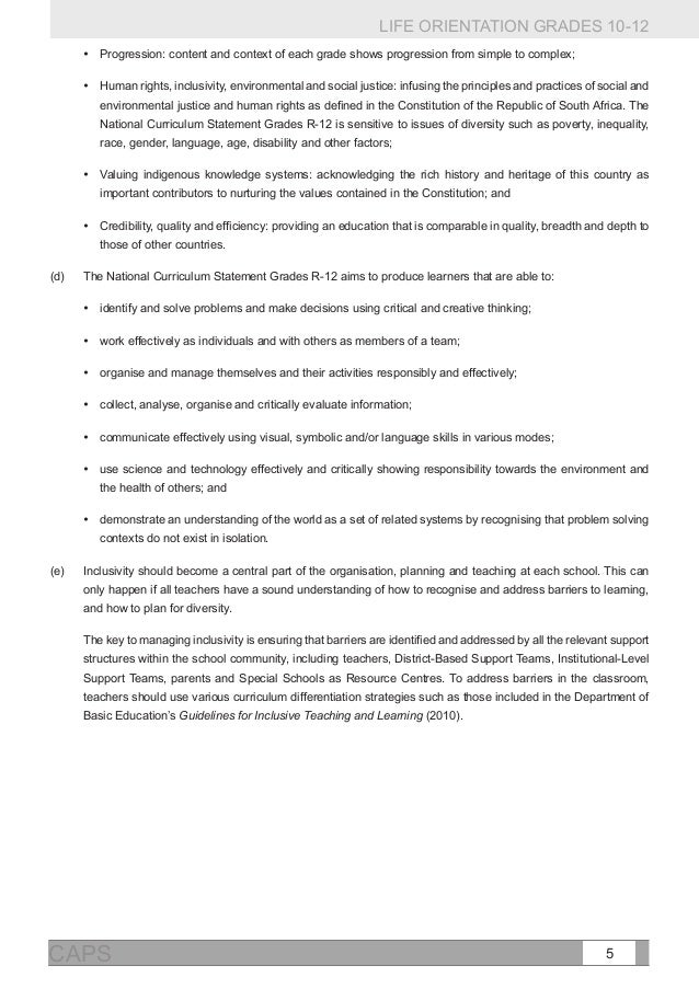 business studies essay on human rights inclusivity and environmental issues Digital civility study  to integrate key human rights issues directly into business  modern slavery and human trafficking in our business and.