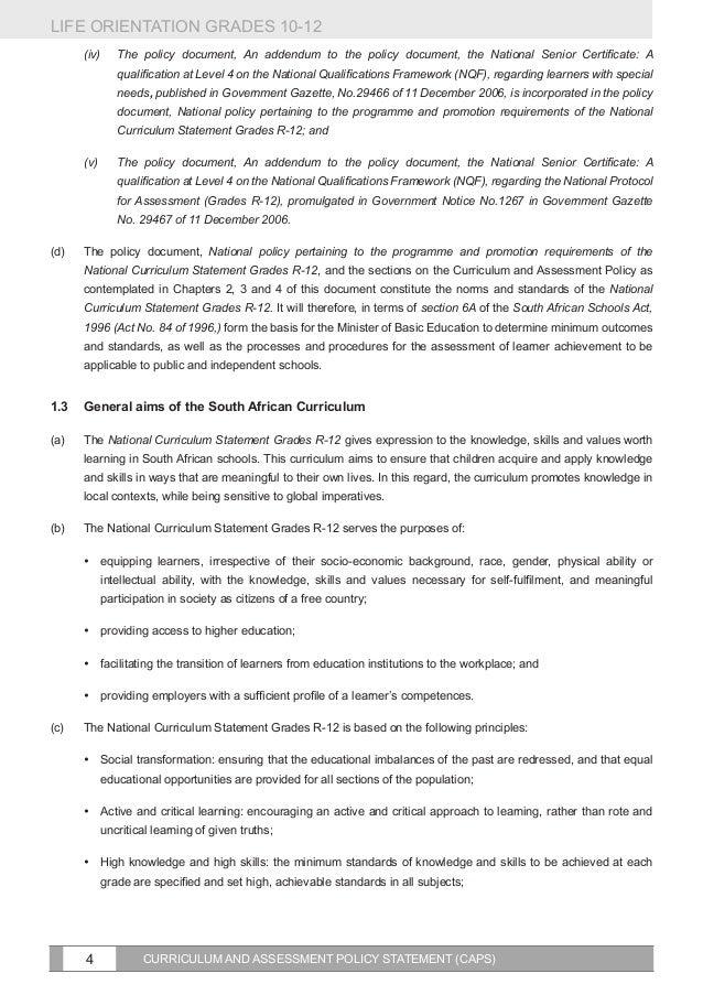 Fet life orientation gr 1012 webe6b3 – Life Skills Maths Worksheets