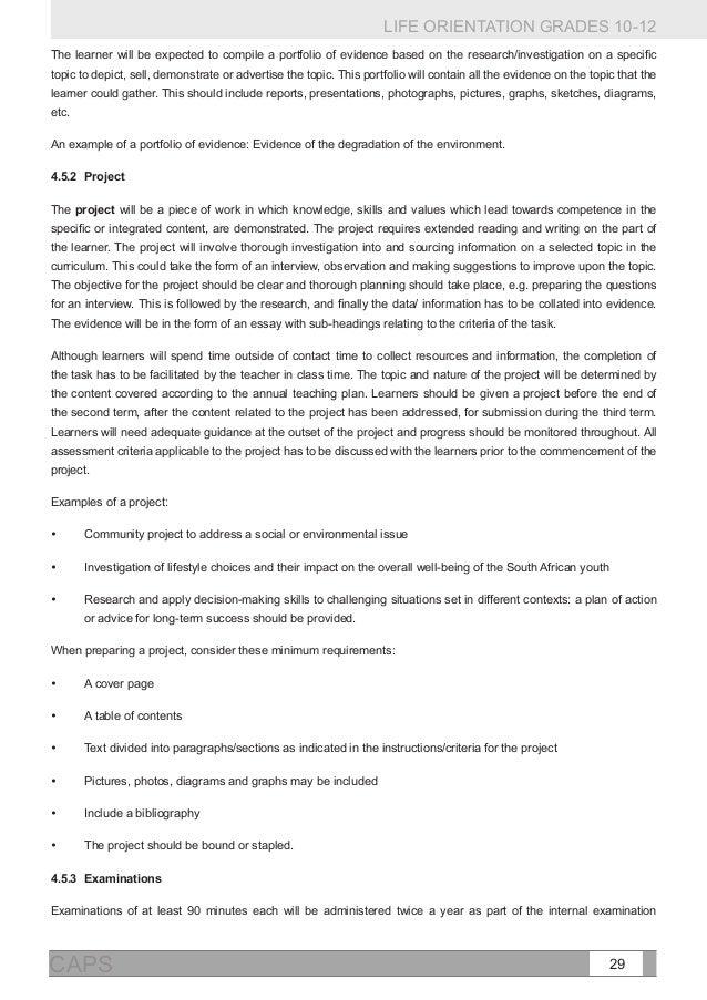 fet phase life orientation caps doc rh slideshare net Economics Study Guide Answer Keys Civics and Economics Study Guide